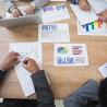 Curso de Gestión de Proyectos usando Valor Ganado