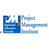 PM Registered Education Provider