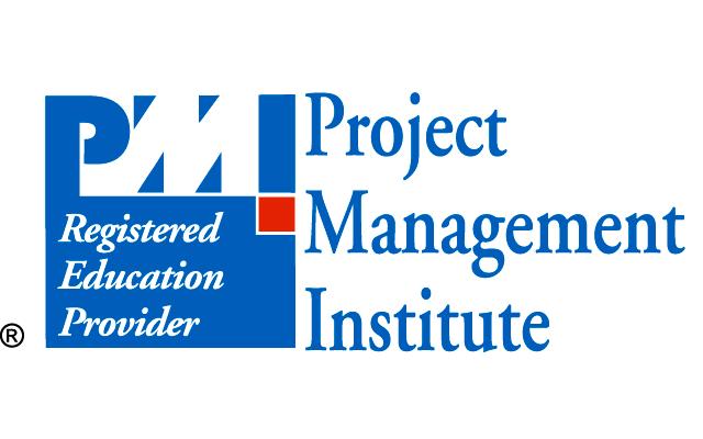 Logo PMI REP
